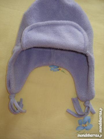 bonnet cache oreilles 2 Saint-Fargeau-Ponthierry (77)