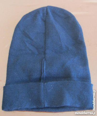 Achetez bonnet de marque 10 occasion, annonce vente à Perpignan (66 ... f8b4daec7d2