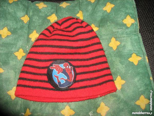 bonnet 6 Vernouillet (78)