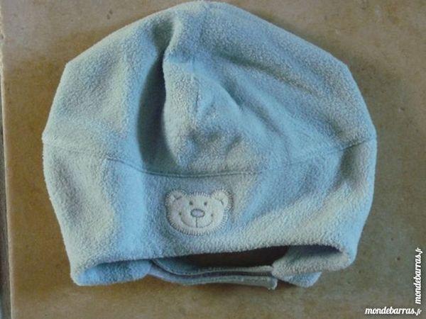 bonnet T.48 1 Brienne-le-Château (10)