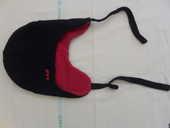 bonnet  ski  10 à 14 ans  6 Pontault-Combault (77)