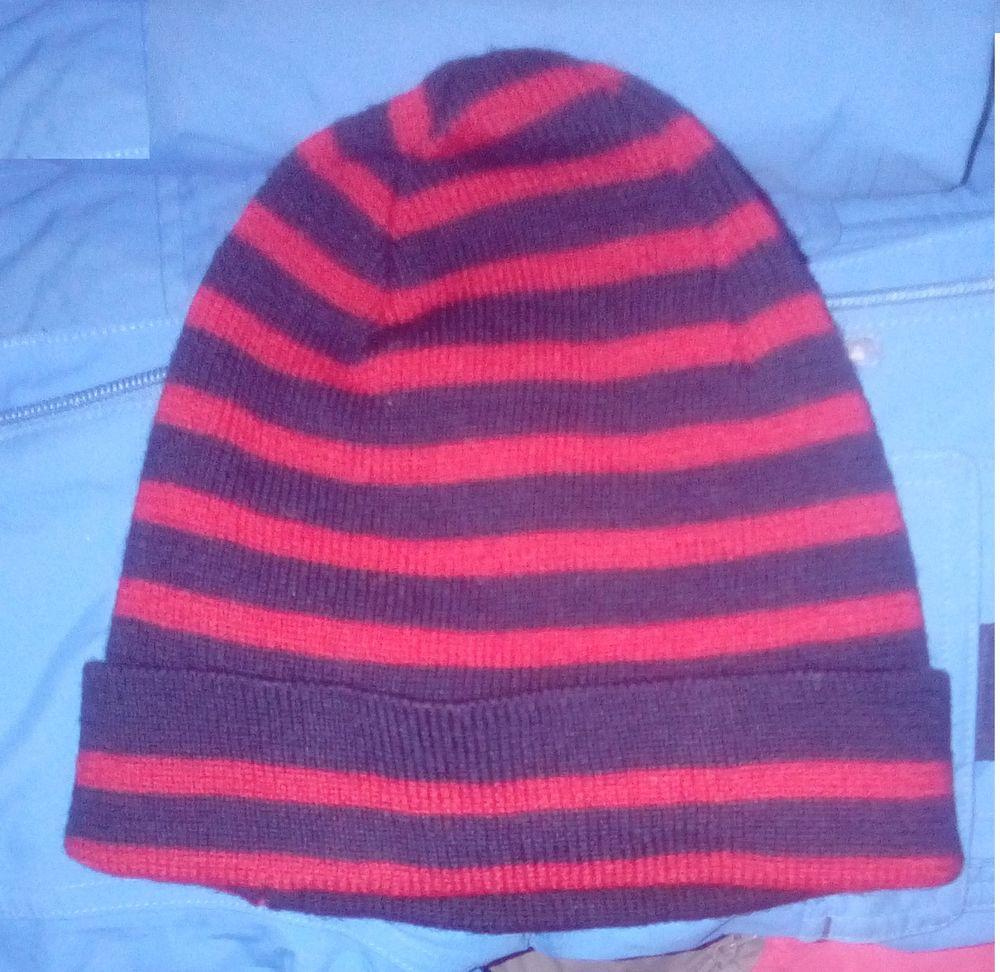 Bonnet 4 Beauchamp (95)