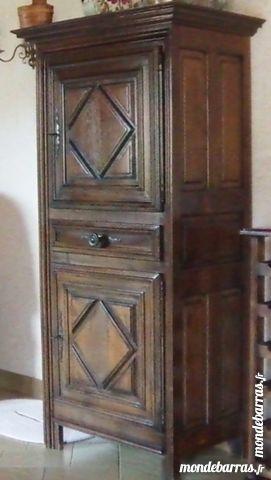 meubles de rangement ch ne occasion annonces achat et vente de meubles de rangement ch ne. Black Bedroom Furniture Sets. Home Design Ideas