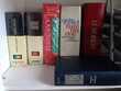 7 BONS DICTIONNAIRES Livres et BD