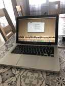 Mac Book Pro 2009 275 Roanne (42)