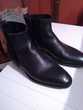 Boots Camarguaises