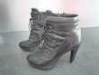 "Boots ""Cécile"" Chaussures"