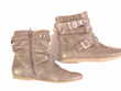 Boots Femme  In Extenso  Pointure 37 Arques (62)