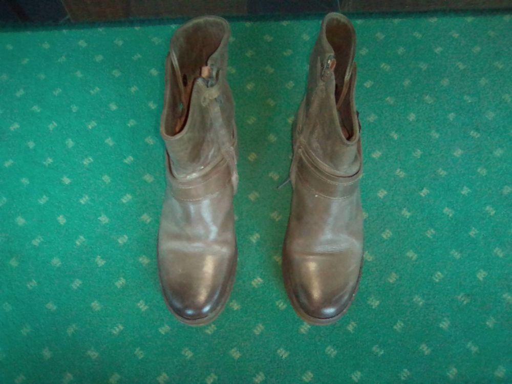 Boots Femme  Tel Yoh  Pointure 36 45 Arques (62)