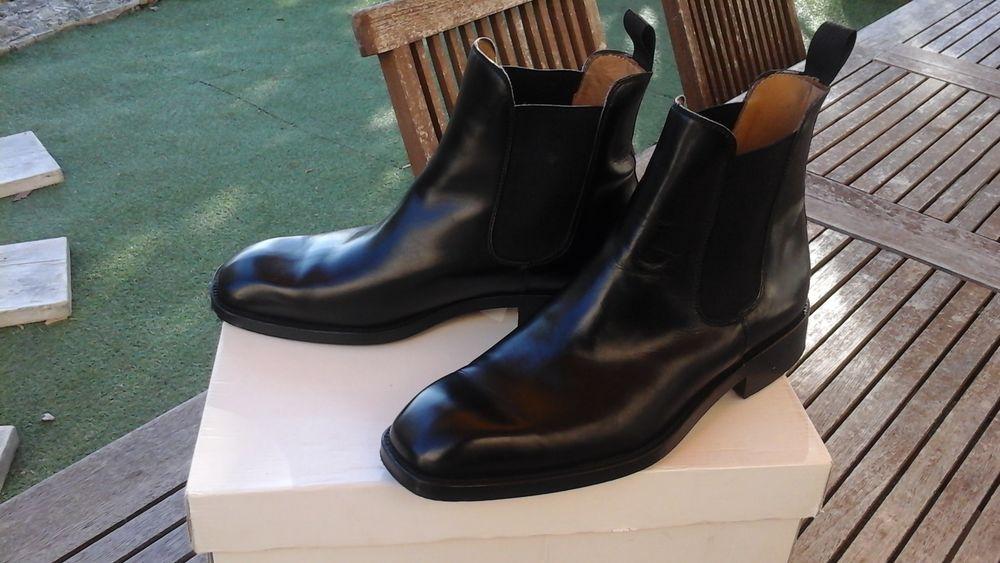 boots homme 30 Cantaron (06)