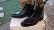 boots homme Cantaron (06)