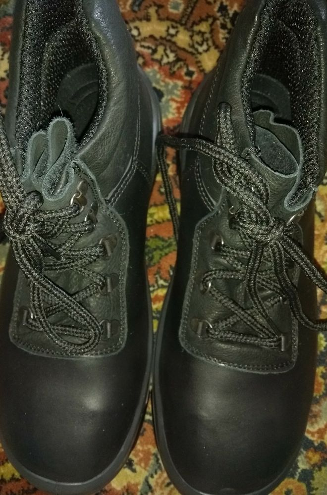 boots honeywell 50 Paris 2 (75)