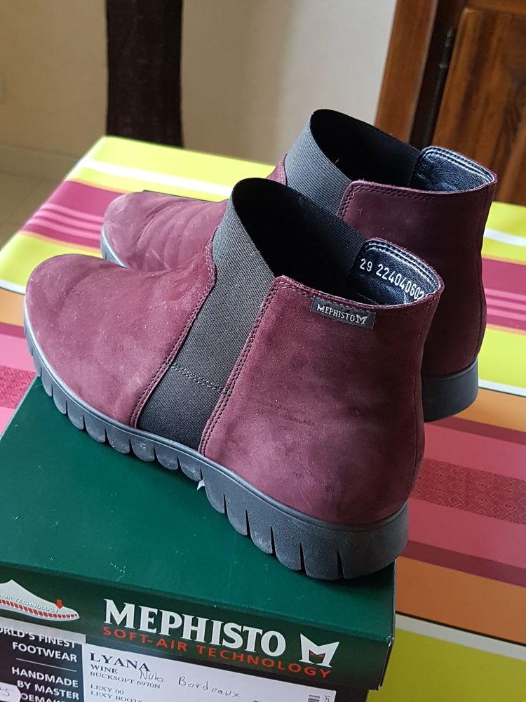 boots Mephisto  140 Thivars (28)