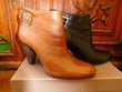 boots neufs San-Marina