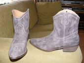 boots 20 Lorient (56)