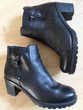 Boots ARA 36 Chaussures