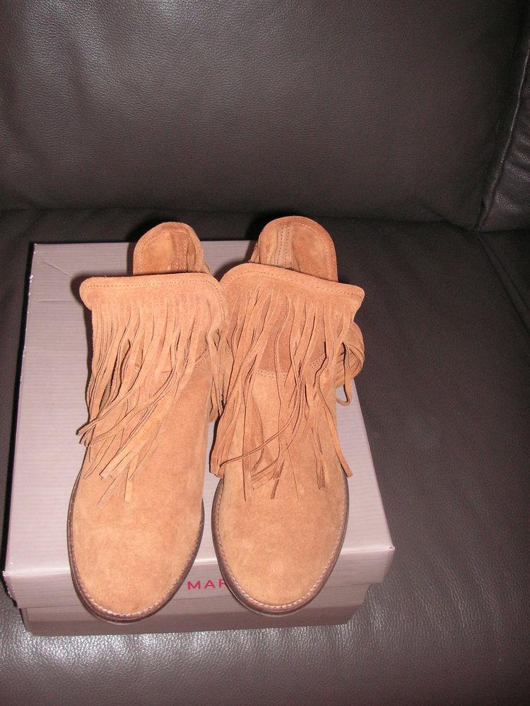 Boots  10 La Varenne St Hilaire (94)