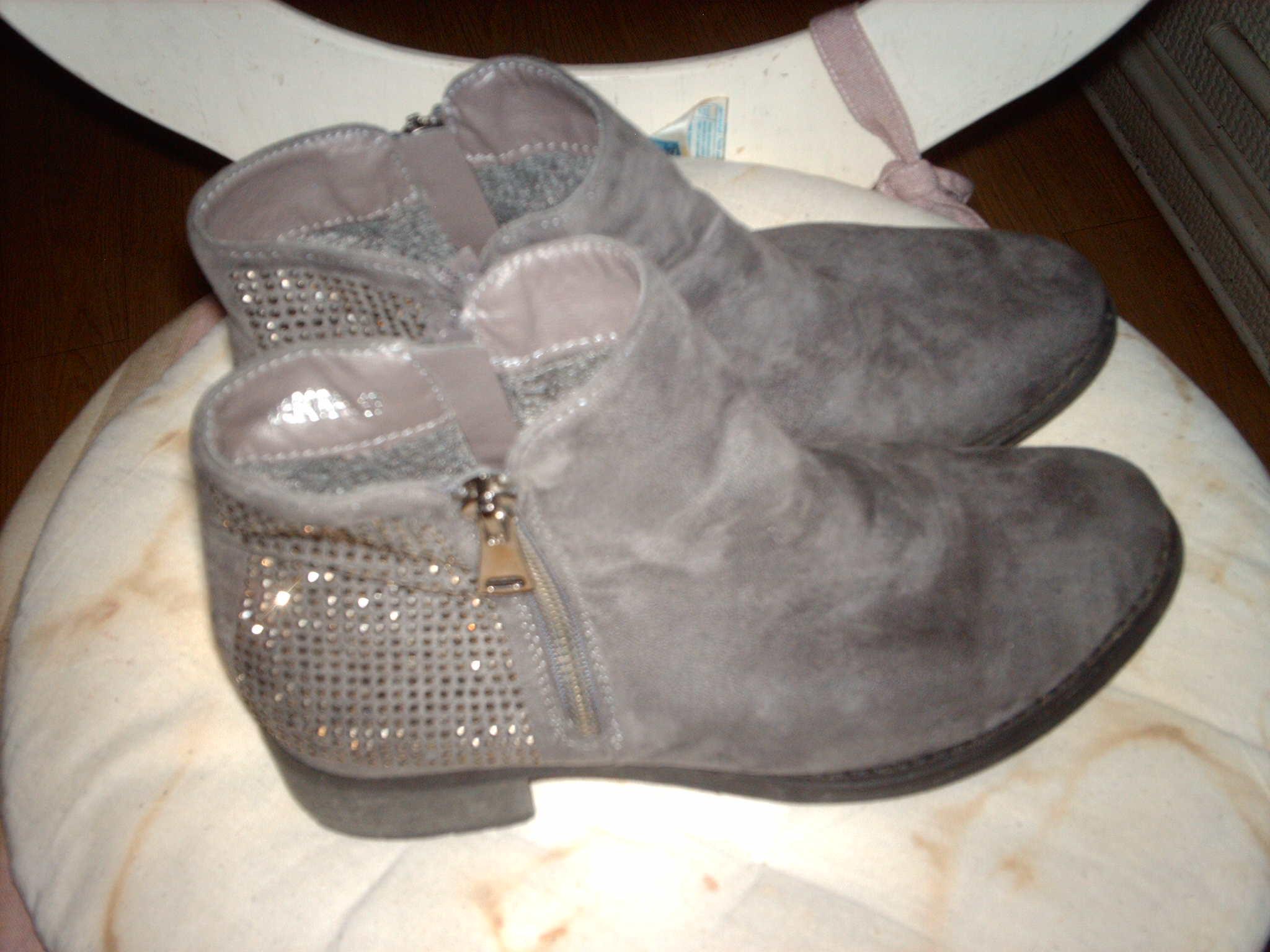 boots 20 Aix-en-Provence (13)
