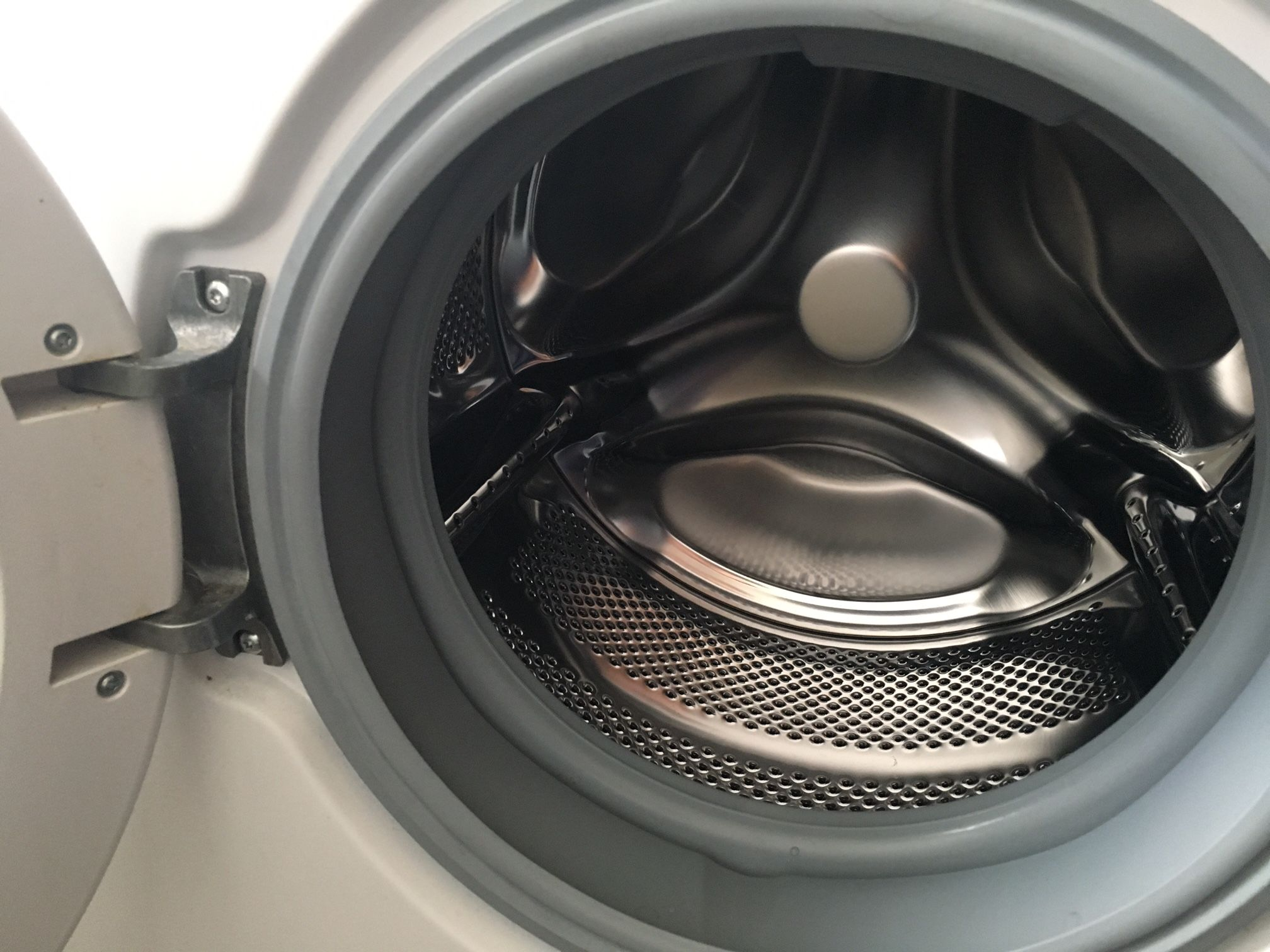 machines laver bosch occasion sarcelles 95 annonces achat et vente de machines laver. Black Bedroom Furniture Sets. Home Design Ideas