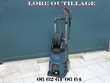 BOSCH GHP 5-65 X - Nettoyeur haute pression