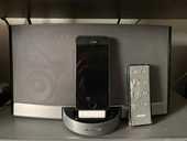 BOSE Système audio numérique SoundDock® 150 Versailles (78)