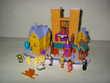 Le Bossu de Notre Dame Disney Pocket Jeux / jouets