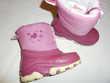 bottes après ski enfant 20 / 21 Chaussures enfants