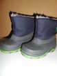 bottes   aprés-ski 22:/ 23  : Winter  SHOES