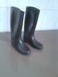 bottes et bombe d'équitation enfant Ris-Orangis (91)