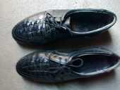 Lot de bottes et chaussures homme 40 Béziers (34)