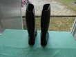 bottes de cheval enfant Chaussures enfants