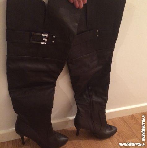 a41e54e4886725 Chaussures femmes occasion en Île-de-France , annonces achat et ...
