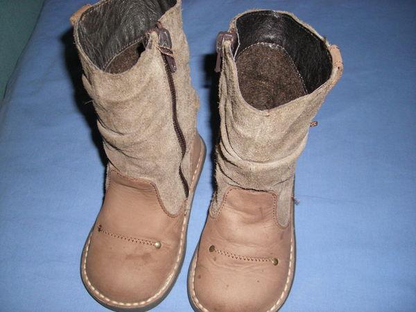 23 fille Achetez Laventie bottes à occasionannonce vente WH2YE9eIbD