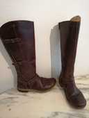 Bottes Kickers 30 Châteauroux (36)