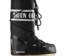 bottes de neiges apres ski T40/41 29 Cachan (94)