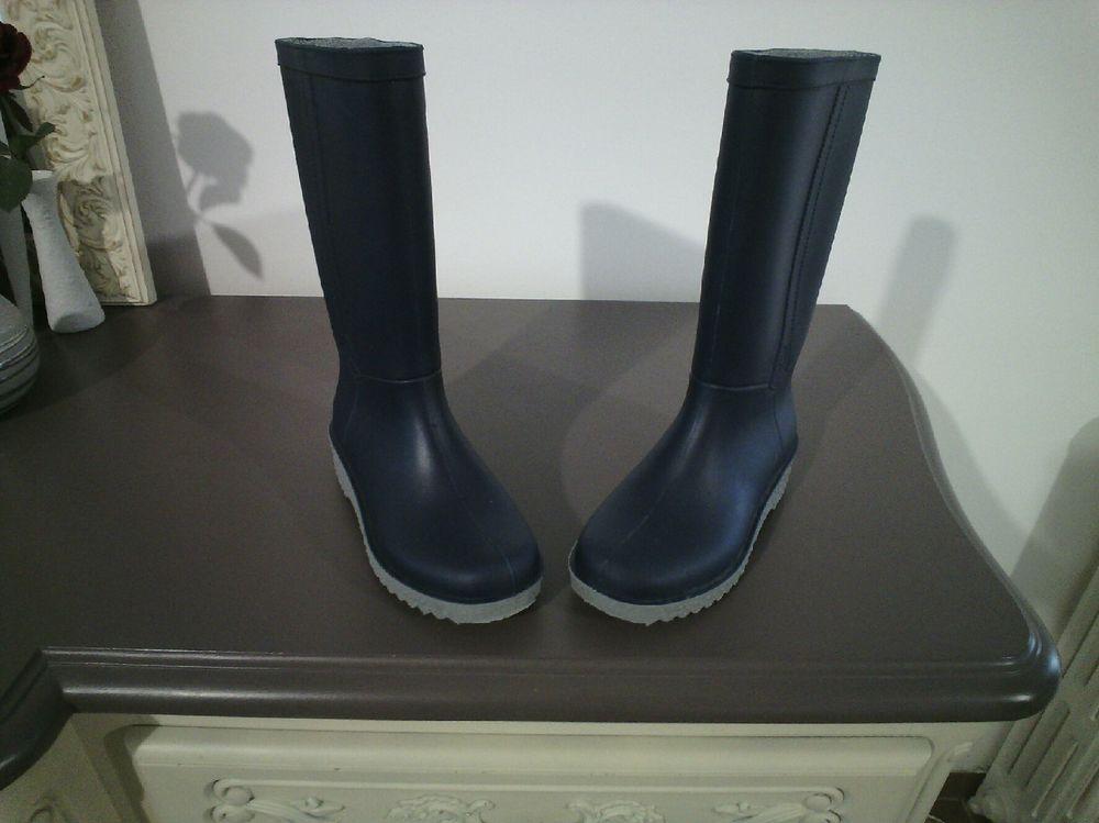 cac185f6cee4e7 Achetez bottes de pluie occasion, annonce vente à Reims (51) WB157842709