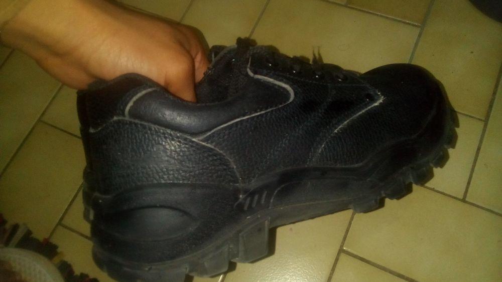 des bottes portwest noir u à 10€: 1 mètre de 3m offert 10 Melun (77)