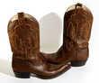 Bottes Texane Sancho Boots homme type santiag pointure 42