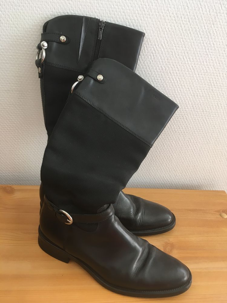 Bottes 80 Athis-Mons (91)