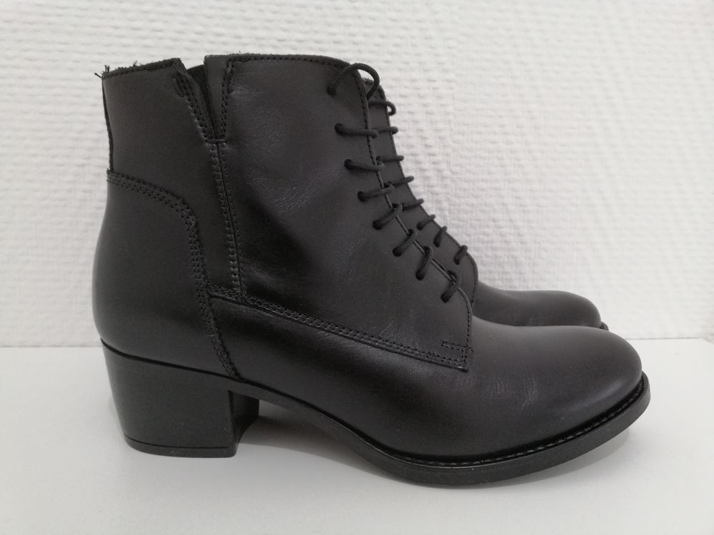 Bottines femmes taille 40 30 Tourcoing (59)