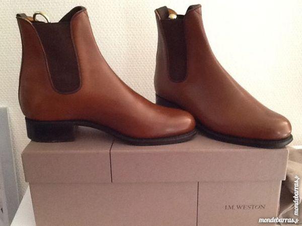 Et Femmes Achat Occasion Vente Chaussures De Annonces xIBwqwa