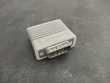 Bouchon Ethernet AUI Loopback Terminator 5 Boisset-et-Gaujac (30)