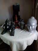 bouddhas 30 Limoges (87)