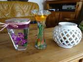 bougie dans vase 4 Merville (59)