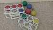 jeu de boules Jeux / jouets