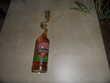 bouteille de collection 3 Combs-la-Ville (77)