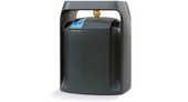 Bouteille de gaz (cube propane) 20 Gentilly (94)