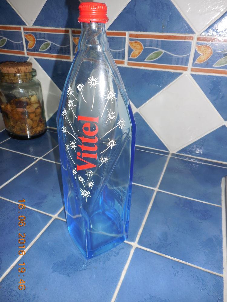 Achetez bouteille evian occasion annonce vente s te 34 wb156682583 - Collection bouteille evian ...