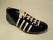 Bouteille Liqueur Garnier K.L.E.M Chaussure de Foot  Loches (37)