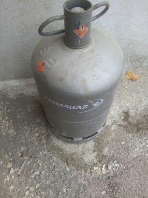 bouteille gaz propane 10 Cosne-Cours-sur-Loire (58)